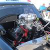 Bonneville Speed Week 2019 engines 0018