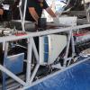 Bonneville Speed Week 2019 engines 0022