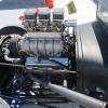 Bonneville Speed Week 2019 engines 0024
