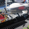 Bonneville Speed Week 2019 engines 0025