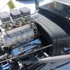 Bonneville Speed Week 2019 engines 0028