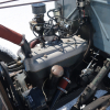 Bonneville Speed Week 2019 engines 0029