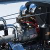 Bonneville Speed Week 2019 engines 0031