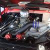 Bonneville Speed Week 2019 engines 0036