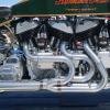 Bonneville Speed Week 2019 engines 0038