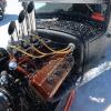 Bonneville Speed Week 2019 engines 0039