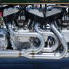 Bonneville Speed Week 2019 engines 0041