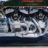 Bonneville Speed Week 2019 engines 0044