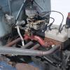 Bonneville Speed Week 2019 engines 0045