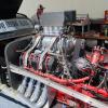 Bonneville Speed Week 2019 engines 0046
