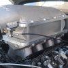 Bonneville Speed Week 2019 engines 0048