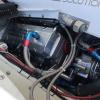 Bonneville Speed Week 2019 engines 0049