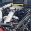 Bonneville Speed Week 2019 engines 0052