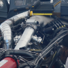 Bonneville Speed Week 2019 engines 0053