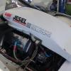 Bonneville Speed Week 2019 engines 0054