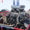 Bonneville Speed Week 2019 engines 0056
