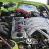 Bonneville Speed Week 2019 engines 0060