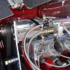 Bonneville Speed Week 2019 engines 0062