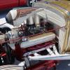 Bonneville Speed Week 2019 engines 0064