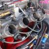 Bonneville Speed Week 2019 engines 0066