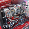 Bonneville Speed Week 2019 engines 0067