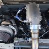 Bonneville Speed Week 2019 engines 0068