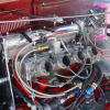 Bonneville Speed Week 2019 engines 0070