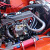 Bonneville Speed Week 2019 engines 0071