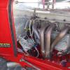 Bonneville Speed Week 2019 engines 0072