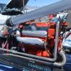 Bonneville Speed Week 2019 engines 0073