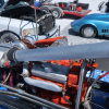 Bonneville Speed Week 2019 engines 0074