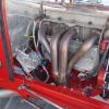 Bonneville Speed Week 2019 engines 0075