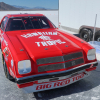 Bonneville Speed Week 2019 Monday0024