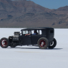 Bonneville Speed Week 2019 Monday0034