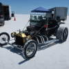 Bonneville Speed Week 2019 Monday0041