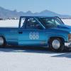 Bonneville Speed Week 2019 Tuesday 0007