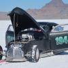 Bonneville Speed Week 2019 Tuesday 0018