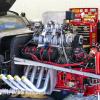 Bonneville Speed Week 2020 322