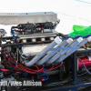 Bonneville Speed Week 2020 323