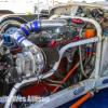 Bonneville Speed Week 2020 324