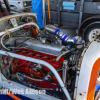 Bonneville Speed Week 2020 325