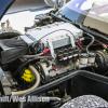 Bonneville Speed Week 2020 327
