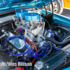 Bonneville Speed Week 2020 334