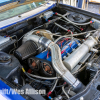 Bonneville Speed Week 2020 337