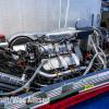 Bonneville Speed Week 2020 339