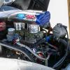 Bonneville Speed Week 2020 340