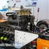 Bonneville Speed Week 2020 341