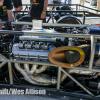Bonneville Speed Week 2020 344