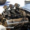 Bonneville Speed Week 2020 368