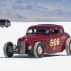 Bonneville Speed Week 2020 348